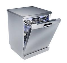 dishwasher repair east hartford ct