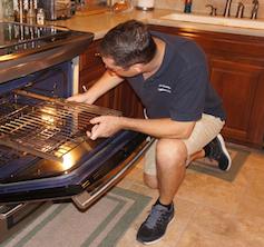 east hartford appliance repair