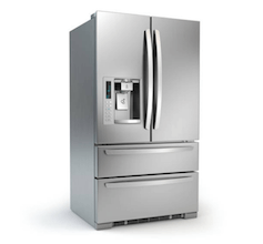 refrigerator repair east hartford ct