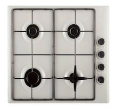 stove repair east hartford ct