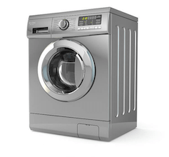washing machine repair east hartford ct