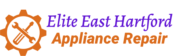 Elite East Hartford Appliance Repair