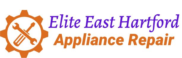 Elite East Hartford Appliance Repair